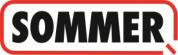 sommer-logo.png