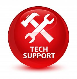 tech-support-tools-icon.jpg