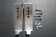 PHOTOCELL BRACKETS (1026 & 2026)