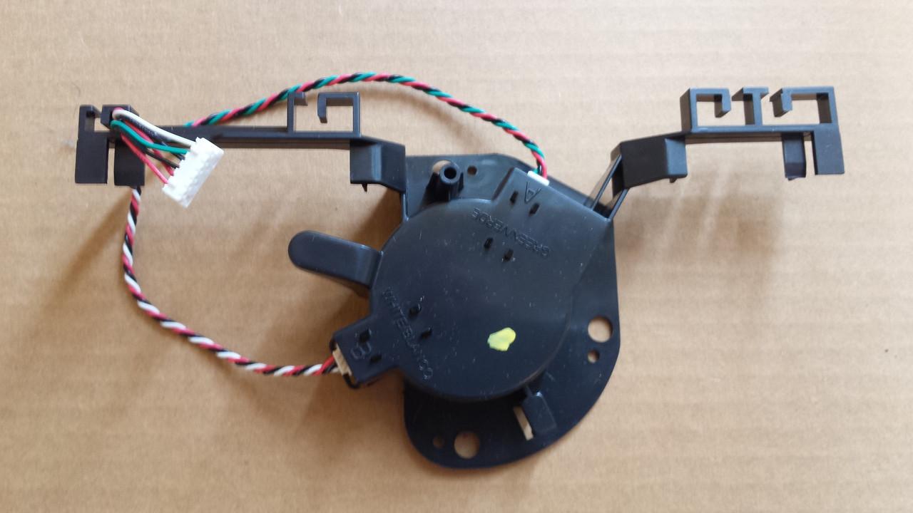 Optical Encoder 39272r Overhead Door Parts Online