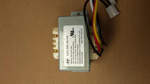 Transformer 650 850 7020 Item 5 Overhead Door Parts