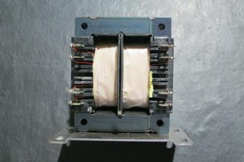 Transformer Phantom 777cd Overhead Door Parts Online