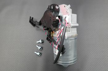 Motor 1029 Amp 2029 38644rs Overhead Door Parts Online