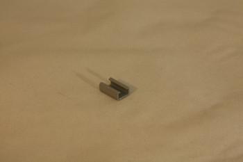 Wire Clip Screwdrive Overhead Door Parts Online