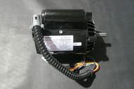 MOTOR - 1/2 HP (SINGLE PHASE)
