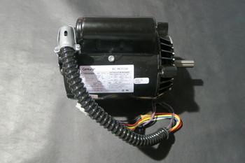 Motor 1 2 Hp Single Phase Overhead Door Parts Online