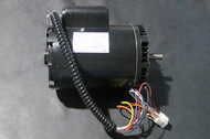 MOTOR - 1 HP (SINGLE PHASE)