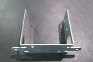 SPREADER BRACKET