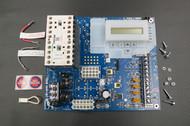 CIRCUIT BOARD - RHX (575V)