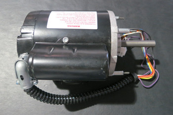 Motor 1 2hp 1 Phase Rsx Overhead Door Parts Online
