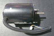 MOTOR - 3/4 HP, 575V (RSX)