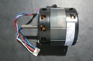 MOTOR - 1/2 HP, 120VAC (RMX)