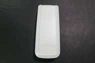 REPLACEMENT COVER - OVERHEAD DOOR KEYLESS ENTRY (WHITE)