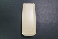 REPLACEMENT COVER - OVERHEAD DOOR KEYLESS ENTRY (TAN)