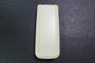REPLACEMENT COVER - OVERHEAD DOOR KEYLESS ENTRY (ALMOND)