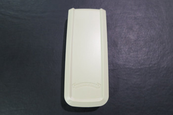 Overhead Door Keyless Entry Almond