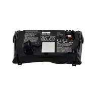 LIFTMASTER LOGIC BOARD (41A4383)