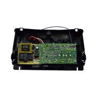 LIFTMASTER LOGIC BOARD (41AC050-2)