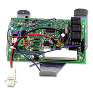 LIFTMASTER LOGIC BOARD (41DJ001)