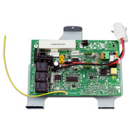 LIFTMASTER LOGIC BOARD (41DJ002)
