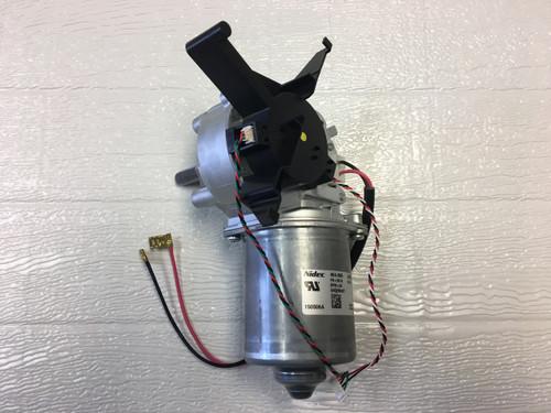 Motor 920 7020 39340ss Overhead Door Parts Online