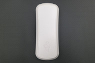 REPLACEMENT COVER - GENIE KEYLESS ENTRY (GRAY)