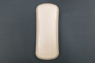 REPLACEMENT COVER - GENIE KEYLESS ENTRY (TAN)