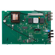 CIRCUIT BOARD - GENIE IC/B