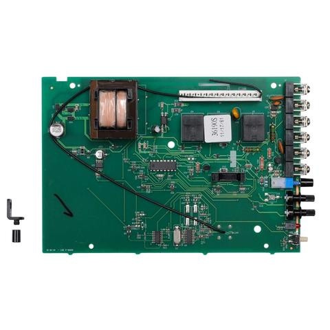 Online Circuit Boards - Wiring Diagram For Light Switch •