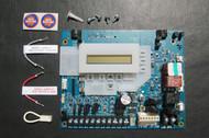 CIRCUIT BOARD (RMX) UL325, 2010