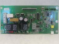 CIRCUIT BOARD - 4040 SILENTMAX - 36013A