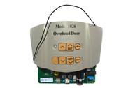 Circuit Board 2026 37028b Overhead Door Parts Online