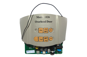 Circuit Board 1026 37028fs Overhead Door Parts Online