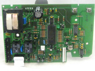 CIRCUIT BOARD W/O RECEIVER - COPS