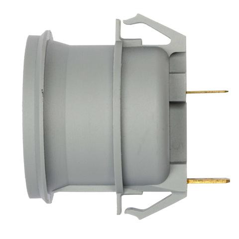 Light Socket Overhead Door Parts Online