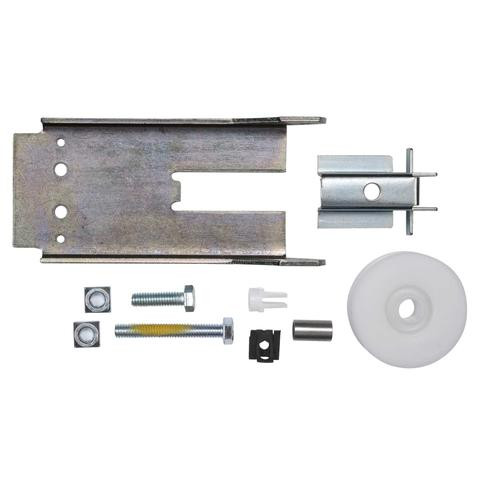 Pulley Support Assembly Chain Overhead Door Parts Online