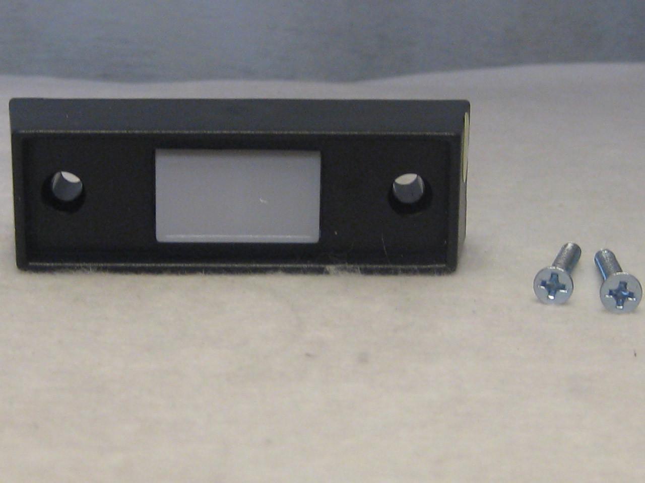 Push Button 1026 2026 Overhead Door Parts Online
