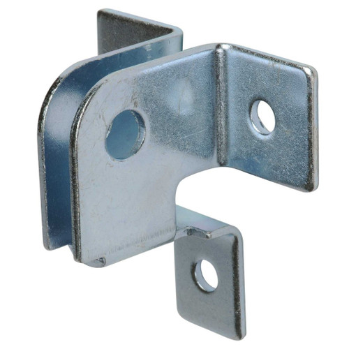 Door Bracket Overhead Door Parts Online