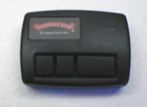 Remote Control 390 3 Channel Overhead Door Parts Online