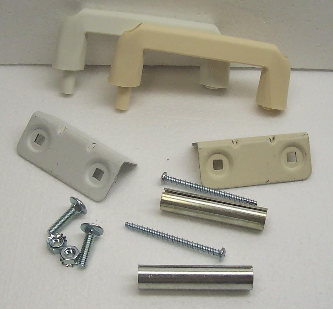 Handle Kit Dasma 116 Overhead Door Parts Online