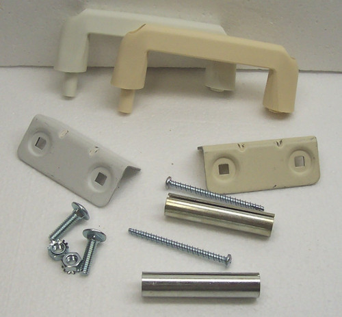 Handle Kit Dasma 116 Overhead Door Parts Online
