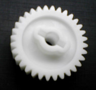 HELICAL DRIVE GEAR (FREE SHIPPING)
