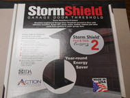 STORM SHIELD (16FT)