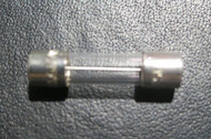 FUSE 15A, TYPE F