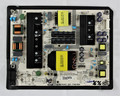 Hisense/Sharp 222177 Power Supply / LED Board