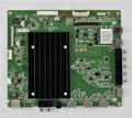 Vizio Y8387138S Main Board for E65u-D3 LED TV (LFTIUHAS Serial)