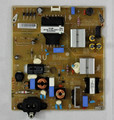 LG EAY64529501 Power Supply 43UJ6300-UA.BUSYLJM