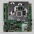 LG EBU64002202 Main Board for 43UJ6300-UA.BUSYLJM