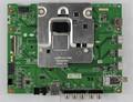 LG EBR82710301 Main Board for 50UH5500-UA 50UH5530-UB