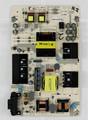 Hisense 225759 Power Supply / LED Board